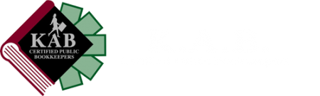 Kab Bookkeeping And Tax Service Inc - Titusville, FL